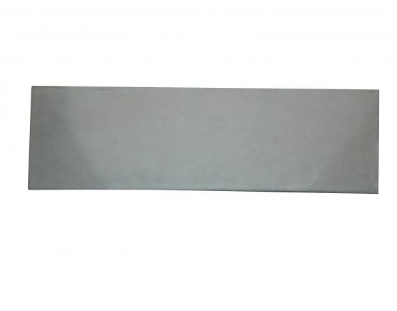 Filtr płaski PVF EU4 P-270x580