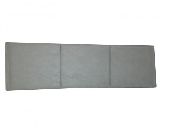 Filtr płaski PVF EU4 P-305x410
