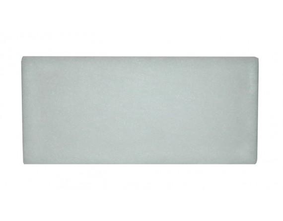 Filtr powietrza EU3 do SYSTEMAIR  FGR 200 / 250 (309x289)