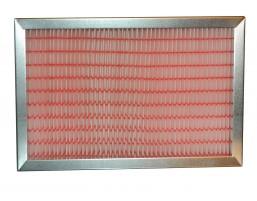Filtr do SALDA RIS 400P EKO 3.0 (300x220x46)