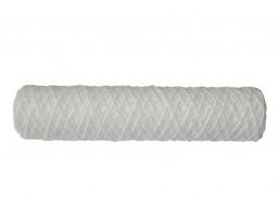 FILTR WODY wkład SZNURKOWY 10 cali - 100 mikronów