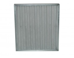 Filtr EU5 do JUWENT typu CPK-0 (340x320x50)