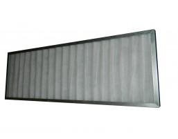 Filtr SALDA RIRS 1200 PE/PW EKO 3.0 (642x258x90)