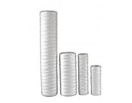FILTR WODY wkład SZNURKOWY SLIM LONG 20 cali - 20 mikronów