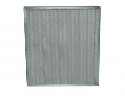 Filtr powietrza EU5 do centrali JUWENT typu CP-2. (300x950x48)