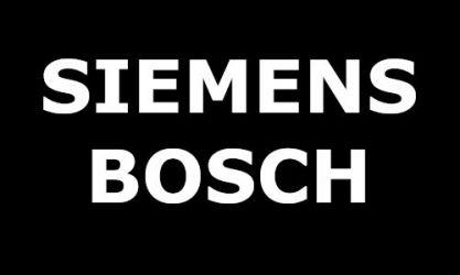 Filtr do ekspresu SIEMENS / BOSCH