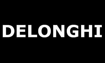 Filtr do ekspresu DELONGHI