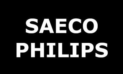 Filtr do ekspresu SAECO / PHILIPS