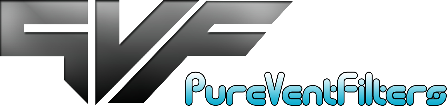 PureVent Filters -  Sawek Sp. z o.o.